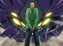 """Saitama một đấm """"kết thúc"""" Rết Trưởng Lão khép lại One-Punch Man mùa 2"""
