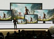 Google Stadia sẽ cắt luôn thời gian beta, muốn trải nghiệm thì game thủ buộc phải nạp tiền