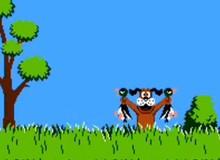 Những bí mật có thể nhiều người chưa biết về Duck Hunt - tựa game bắn vịt huyền thoại của tuổi thơ