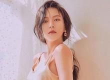 Nữ diễn viên Hàn Quốc xinh đẹp đối mặt án tù vì bắt hai con sò