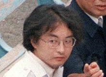 Chân dung tên sát nhân Otaku Miyazaki và những vụ giết người hàng loạt chấn động Nhật Bản