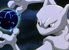 7 sự thật thú vị về Mewtwo - Pokemon huyền thoại mạnh vô đối, điều cuối cùng sẽ khiến bạn
