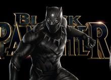 """10 điều """"nên biết"""" về Black Panther 2: Ai cũng """"háo hức"""" mong đợi số 4 vì đã được nhá hàng trong ENDGAME"""