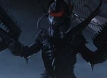 Các trận đại chiến kinh điển của quái vật không gian Gigan trong Godzilla