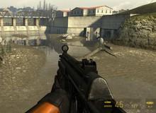 Half-Life 2 đại náo ngày cuối Steam Sale, giá tụt xuống kịch sàn, rẻ như cho không