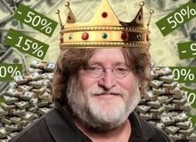 Steam Sale sắp kết thúc, hãy nhanh tay mua game nếu không sẽ phải đợi nửa năm nữa mới có đợt khuyến mại lớn