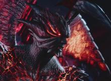 Số phận bất ngờ của 7 hoàng tử địa ngục trong thế giới game sau cuộc Thánh Chiến Thiên Đàng