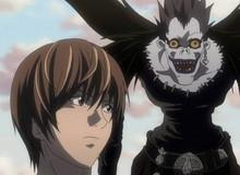 10 tác phẩm anime mà fan trinh thám không nên bỏ qua (P.2)