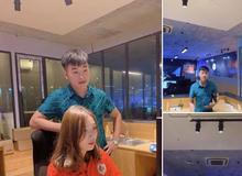 LMHT: Một trong những địa chỉ Cyber Games hoành tráng nhất Hà Nội đã đổi chủ và người đứng sau là KingOfWar?