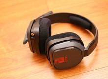 Bộ 3 tai nghe gaming đáng mua nhất nếu bạn có trong tay khoảng 1 triệu đồng