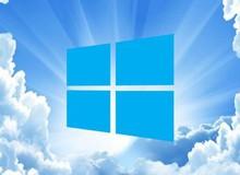 Chế độ Game Mode của Windows 10 có thật sự tối ưu để chơi điện tử hay không?