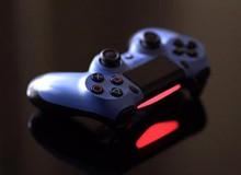10 dự đoán về PS5 - hệ console mạnh nhất từng xuất hiện trong lịch sử