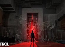 [Vietsub] Hậu duệ Alan Wake hé lộ cốt truyện hấp dẫn, có cả yếu tố kinh dị