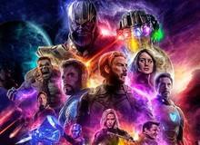 28 câu chuyện bên lề mà fan cứng Marvel không thể bỏ qua về Avengers: Endgame