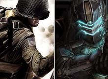 Những tựa game đã bị EA bỏ rơi một cách không hề thương tiếc