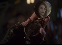 Kịch bản Endgame lúc đầu đã định cho Captain America ế sưng xỉa đến già?
