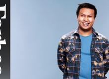 Chàng trai gốc Việt đánh tan định kiến 'game là vô bổ', xây dựng công ty eSports lớn thứ 2 thế giới