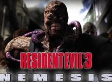 Không lâu nữa, game thủ sẽ sớm được thấy Resident Evil 3 Remake
