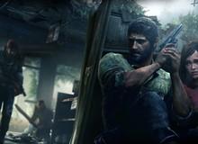 Hai game huyền thoại PS3 là Uncharted 3 và The Last of Us đã có thể chơi được trên PC