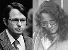 5 cặp đôi 'sát thủ hàng lọat' nổi tiếng nhất trong thế giới tội phạm