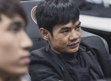 LMHT: HLV Tinikun 'nóng máu' chọn LK làm đối thủ GAM tại vòng play-off vì bị fan 'cà khịa'