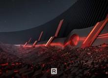 AMD sắp tung ra card đồ họa 'thiên địch' siêu cường của RTX, Nvidia nên lo lắng đi là vừa