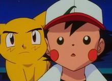 """""""Khủng long"""" và 4 câu chuyện giả tưởng suýt thì được đưa vào thế giới Pokemon"""