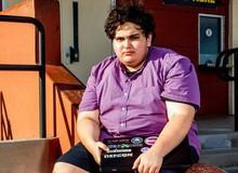 Cậu bé này bị cho nghỉ học vì tìm thấy lỗ hổng trong hệ thống phần mềm của trường