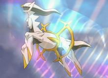 """7 chú Pokemon cực kỳ phá game, ở phiên bản nào cũng """"imba"""" đến không tưởng"""
