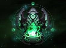 LMHT: Riot ra mắt tính năng khoe 'thông thạo' mới Eternal, có điều game thủ sẽ phải bỏ tiền sở hữu