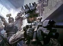 Hướng dẫn trải nghiệm beta Call of Duty: Modern Warfare miễn phí 100%