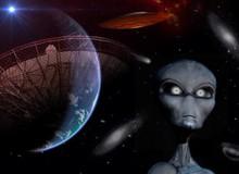 Phát hiện 8 tín hiệu siêu kỳ lạ ở sâu thẳm vũ trụ - Cơ hội tìm ra người ngoài hành tinh lại tràn trề?