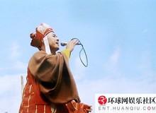 """""""Đường Tăng"""" cầm mic hát và những hình ảnh hậu trường hiếm có của Tây Du Ký 1986"""