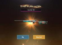 """PUBG Mobile: Hành vi """"thoát trận nhanh"""" để nhận FREE skin M24 bị ngăn chặn, game thủ tiếc ngẩn ngơ"""