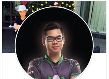 DOTA 2: Game thủ gốc Việt số hưởng nhất năm, vừa giành quyền đi TI9 vừa được phụ huynh ủng hộ hết mình