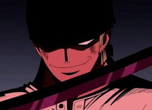 One Piece: 10 sự thật về Roronoa Zoro mà chỉ những người hâm mộ cuồng nhiệt nhất mới biết (Phần 2)