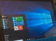 Nếu đang dùng Windows 10 thì hãy cập nhật ngay bây giờ nếu không muốn mất sạch toàn bộ tài khoản