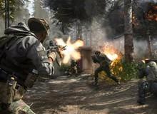 Call of Duty sẽ có game Battle Royale độc lập, lại còn hoàn toàn miễn phí