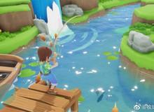 Game nông trại 'tượng đài' Harvest Moon Online rục rịch ra mắt trên di động, hứa hẹn sẽ là hàng nóng bỏng tay
