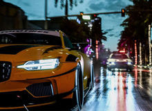 Chiều lòng game thủ, huyền thoại Need for Speed nói không với Loot Box