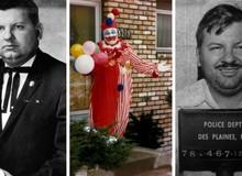 7 đại kỳ án của nước Mỹ: Đâu là những tên sát nhân đã trở thành huyền thoại