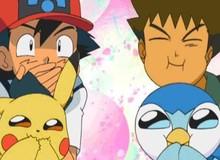 """Pokemon: 5 Huấn Luyện Viên nhìn thì nguy hiểm mà """"phế vật"""" không tưởng, chỉ thấy """"cà khịa"""" là nhanh"""