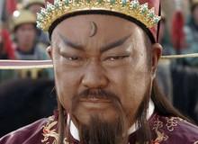 Bái phục tài thuyết khách của Bao Công, chỉ bằng lời nói có thể đẩy lui 10 vạn quân Liêu đang bao vây Hoàng Đế
