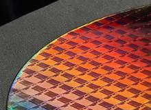 Loạt CPU 10nm đầu tiên của Intel lộ diện: Một số cách phân biệt để tránh mua hớ khi bạn cần hiệu năng cao