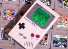 """Nếu còn nhớ hệ máy huyền thoại này, bạn chắc chắn đã trở thành """"già trâu"""" trong làng game thủ"""