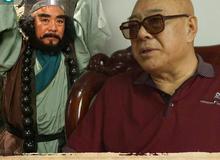 """ĐỘC QUYỀN: Phỏng vấn """"Sa Tăng"""" tại Bắc Kinh, sự thật về vai diễn bị chê """"nhạt"""" nhất Tây Du Ký"""