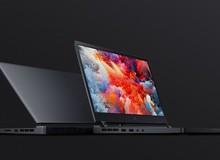 Xiaomi sắp có laptop chuyên game mới, vẫn với tiêu chí rẻ mà cấu hình cao