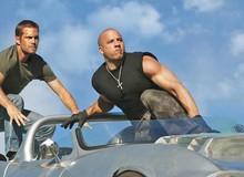 Dòng thời gian và trình tự các phim Fast and Furious trước Hobbs & Shaw
