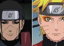 Naruto: 5 Kage mạnh nhất thế giới nhẫn giả, có tới 4 vị Hokage đến từ làng Lá