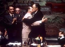 Cosa Nostra: Tổ chức tội phạm nguy hiểm vùng Sicily, khởi nguồn của mafia